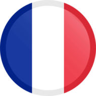 drapeau-france-sexyline